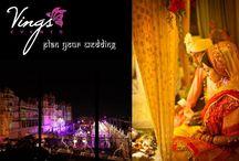 Wedding Planner in India - Destination Wedding Planner