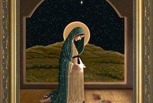 Humane live / Wszystko, co jest związane ze świętością życia, obroną życia od poczęcia do naturalnej śmierci, godnością człowieka, rodziny jako związku jednego mężczyzny i jednej kobiety.