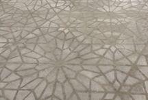 Teksture