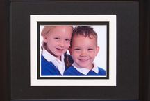 School Photo Frames / Bring out the best for your home