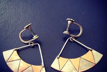 Jewellry / All sorts