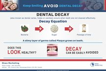 Dental  Facts & Tips / #Dental information