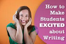 (Tech)Teaching Tips / Tips to improve teaching effectiveness.