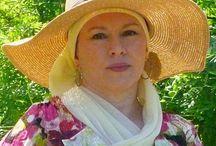 Fiona Craig