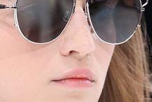 Sunglasses / shades/ eyeglasses / by Live Life