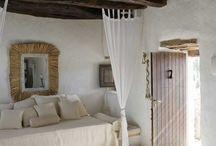 Formentera style