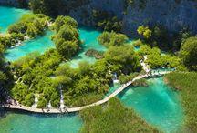 Croazia, top 10 estate