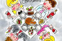 Thank God Its Christmas