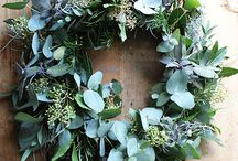 Christmas Wreath ideas for you
