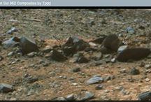 Mars29