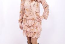 Vestidos nueva colección primavera/verano / Te presentamos una coleccion de vestidos  que tenemos disponibles en nuestra tienda online de moda para mujer www.almashowroom.com