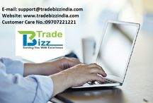 Stock Future Tips / At Tradebizz Research, Our highly professional experienced team will provide intraday stock future tips to share market traders from technical analyst. Our research team briefly identifying movement in share market on intraday basis. Derivative market is attending great heights among the traders.