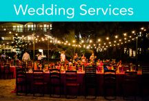 Best Wedding Services Belize