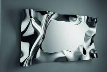 Specchi - Mirrors / specchi