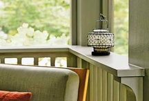 MF - Porches/Decks