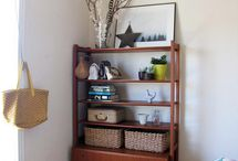 Home Styling Envy / by Margaret Callaway