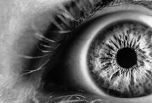 About Lasik