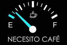 Kaffehumor