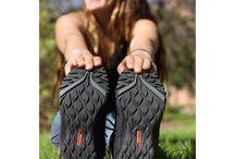 MERRELL SHOES / Ανατομικά παπούτσια και σανδάλια MERRELL. Βρείτε μεγάλη ποικιλία σε ανατομικά παπούτσια και σανδάλια Merrell online στο http://www.tsakalian.gr/manufactures/merrell