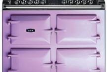 """Kitchen""""spiration""""  / by Loretta Oliver"""
