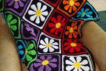 아프간 패턴