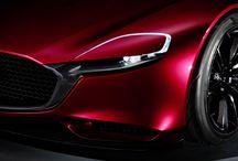 AUTOMOTIVE > lights