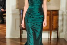 Wedding | Emerald  / by Taylor Made Soirées