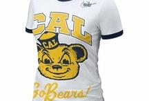 Cal / Cal Bears...