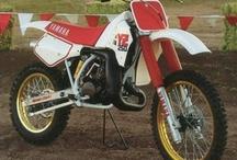 Classic MX