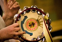 SA Music tradition