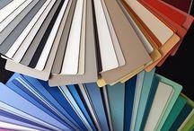 Plader / Keflico A/S er din B2B forhandler af træbaserede plader fra verden over. Hent inspiration fra vores sortiment til dit næste projekt. For dimensioner og priser kontakt os venligt på tlf. 9813 3544 eller info@keflico.com.
