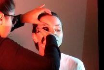 Making of com a embaixadora AVON Filipa Areosa / Num ambiente íntimo e descontraído, Filipa Areosa, embaixadora Mark, revelou-nos alguns dos seus segredos durante o Making Of das gravanções do lançamento dos Batons EPIC. Descubra como tudo aconteceu!