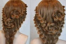 Hairstyles / Easy to style best hairstyles and haircuts for men and women.