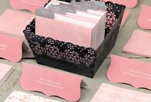 Wedding | Hochzeit | Hochzeitsideen
