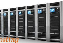 best reseller hosting services / Choosing the best reseller hosting services provider. Ziskerhosting have the sales and support team in the web services industry. http://bit.ly/1UdOIVm