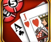 Games, Playing Card