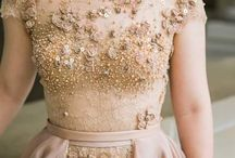 ~Ball gowns~