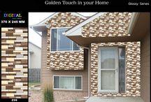 goldstone-ceramic-pvt-ltd