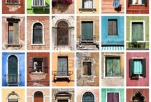 Images / Éstas son las imágenes que más nos gustan