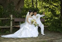 Wedding Photography / Wedding photography by ND Photography