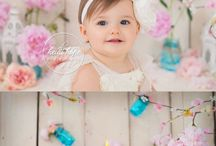 Easter Photography Ideas / Easter minis, photography ideas. Spring photography, tips for photographers.
