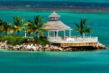 JAMAICA / Algun dia