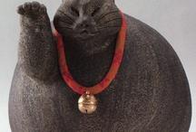 Céramiques Asiatiques