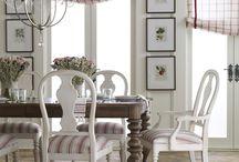 furniture / by Jennifer Block