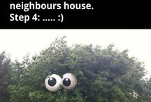 Bahahahahahahaha!
