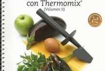 termomix