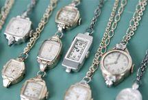 joyas recicladas