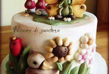 cake thun