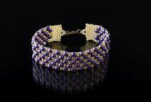 PaSion - handmade jewelry