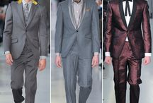 Fall 2014 men